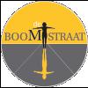 De Boomstraat Logo